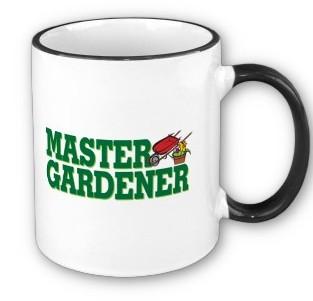 master_gardener_mug-p168597167569191121bh8te_400