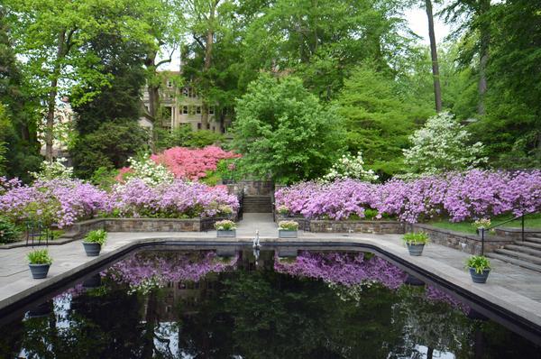 winterthur Misc garden view 5 2013 0014