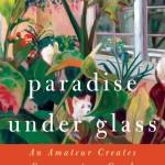 paradiseunderglass