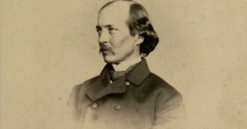 olmsted1