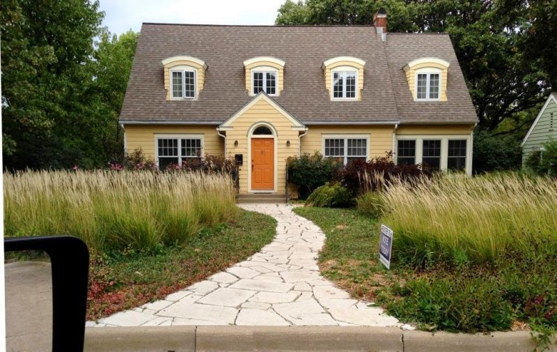 Urban prairie envy | Garden Rant on prairie interior design, prairie vodka, prairie chicken dance, prairie design build, prairie garden design, prairie planting design, prairie style design, prairie grass trail, prairie background, rain garden design, prairie glass design, prairie school design, prairie fence design, prairie woman, prairie house design,