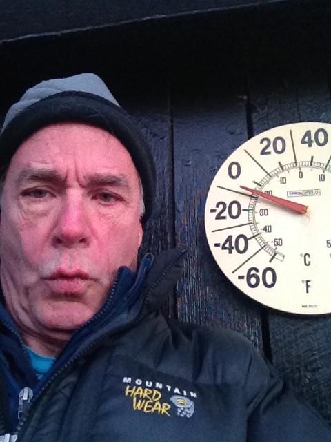 Allen, cold morning Salvisa 010715