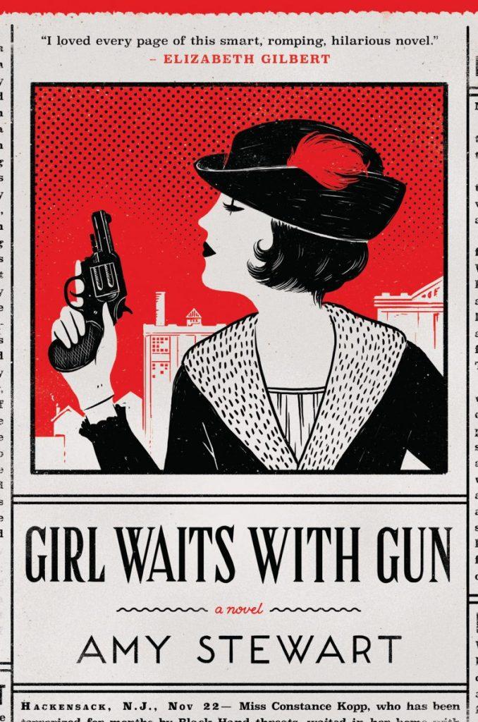 stewart_girl-waits-with-gun_hres