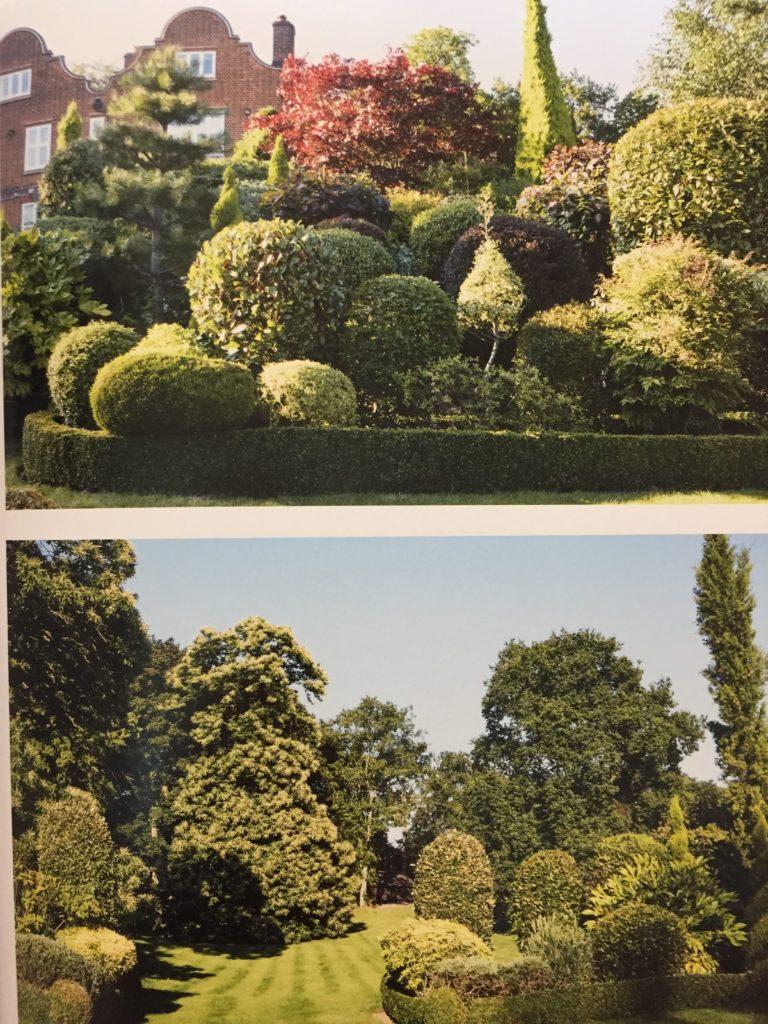 Famously secret spaces | GardenRant
