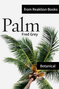 ad-on-gardenrant-Palm Ad