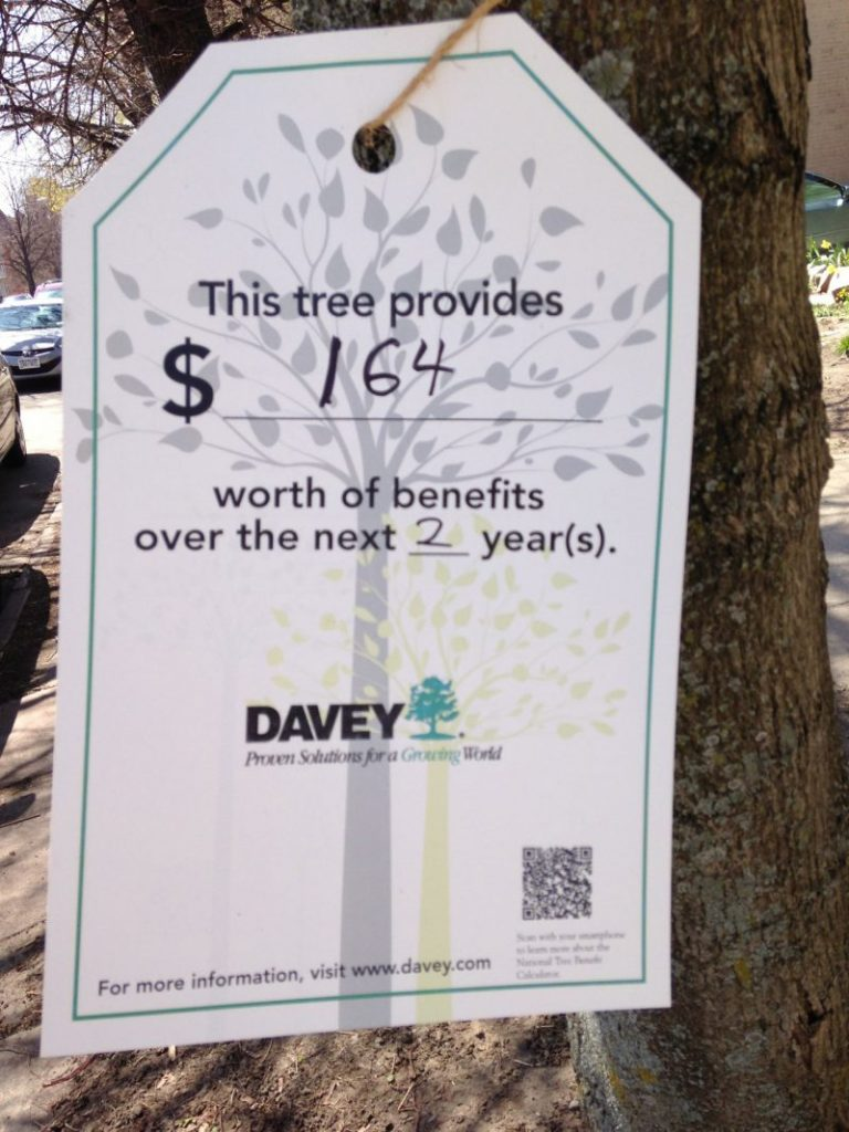 treevalue