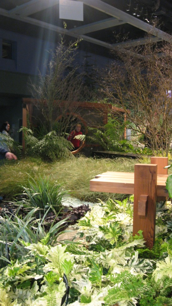 gardenshow5