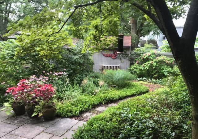 GardenRant