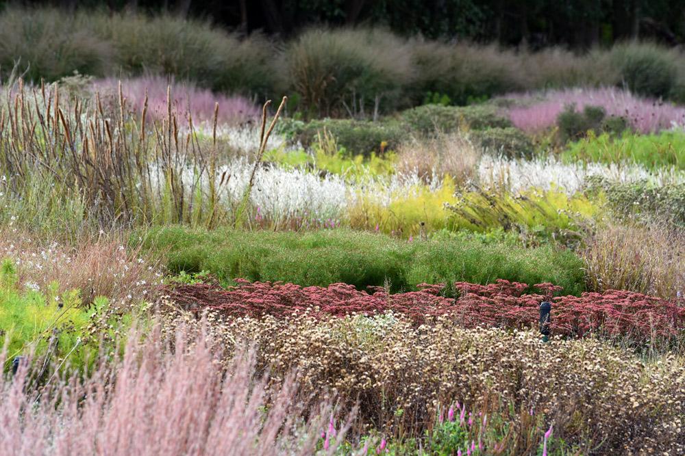 Delaware Botanic Garden
