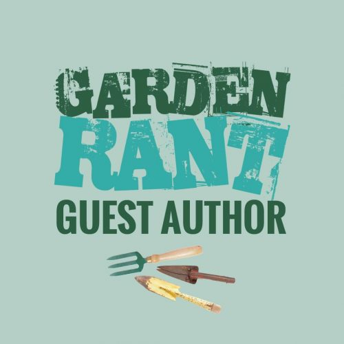 GardenRant Guest