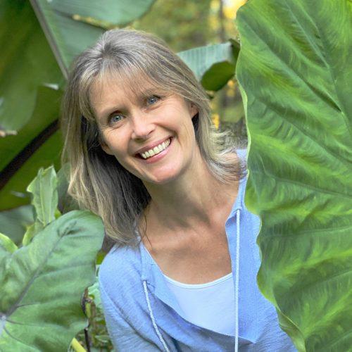 Marianne Willburn